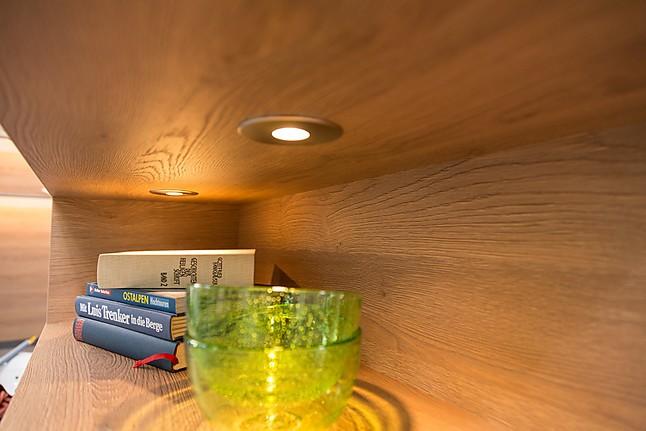 Küchenzeile Lund ~ rempp musterküche küchenzeile mit insel ausstellungsküche in wildberg von rempp küchen gmbh