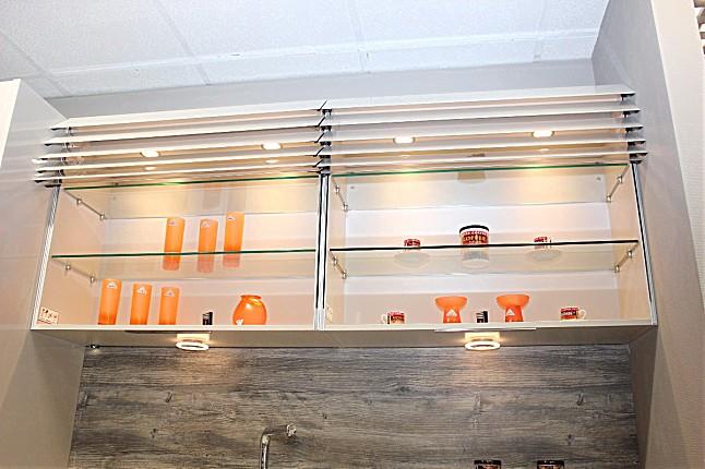 Gelöst Küchen Hängeschrank Lift Einstellen Küchen Forum