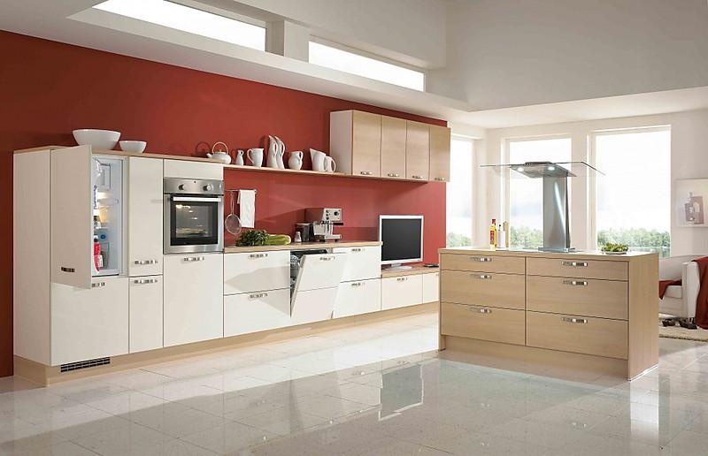 poco k che aus der werbung. Black Bedroom Furniture Sets. Home Design Ideas