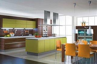 Designküche Meißen