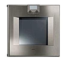 k chenger t backofen serie 200 gaggenau bo 250 111. Black Bedroom Furniture Sets. Home Design Ideas
