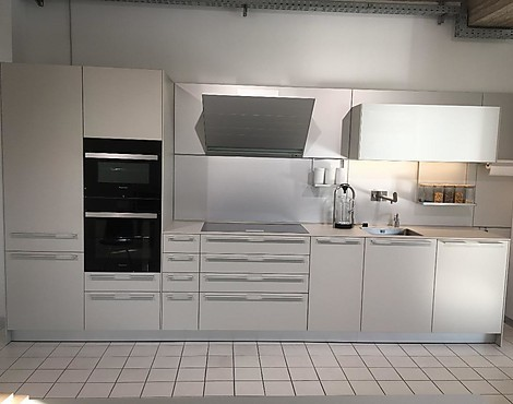 musterk chen k che feuer gmbh in oldenburg. Black Bedroom Furniture Sets. Home Design Ideas