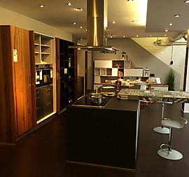 Ahrendt Küchen küchen köln ahrendt gmbh ihr küchenstudio in köln