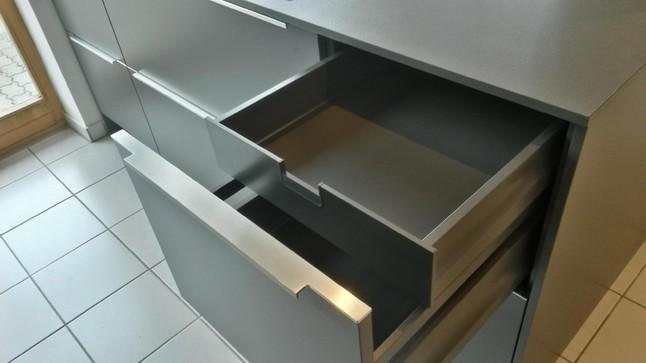 Nischenrückwand Küche mit tolle design für ihr haus design ideen