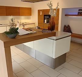 k chen essen einbauk chen menger gmbh ihr k chenstudio in essen. Black Bedroom Furniture Sets. Home Design Ideas