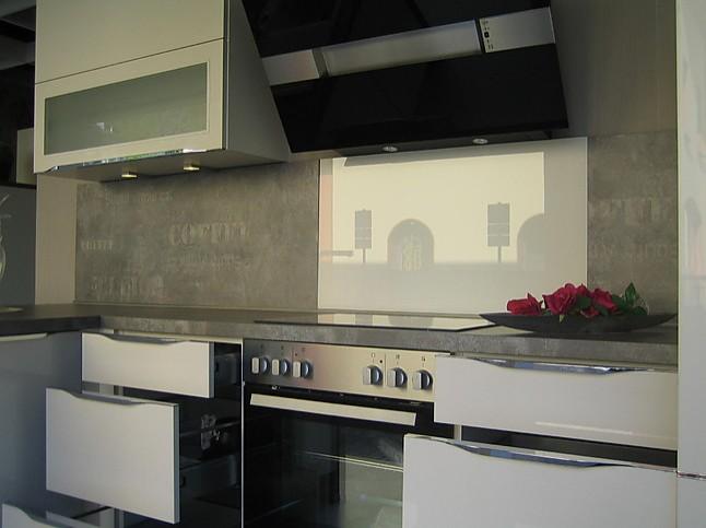 Nobilia kuche schwarz weib kreatives haus design for Ka che schwarz hochglanz
