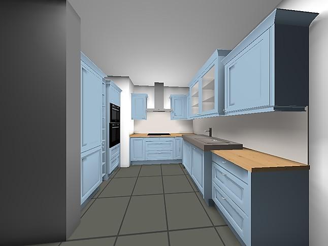 nolte musterk che moderne landhausk che ausstellungsk che in hemmingen bei hannover von. Black Bedroom Furniture Sets. Home Design Ideas