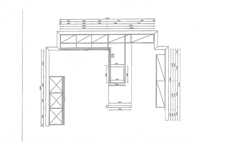 alno musterk che t design k che mit sitzgelegenheit und wohnelement ausstellungsk che in. Black Bedroom Furniture Sets. Home Design Ideas