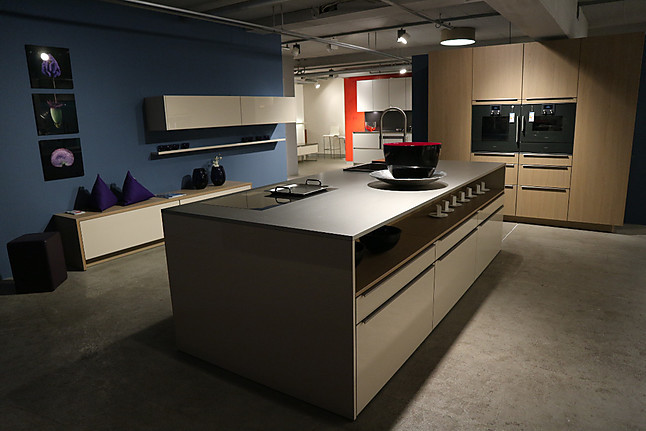 siematic kchen preise siematic se r by siematic fitted. Black Bedroom Furniture Sets. Home Design Ideas