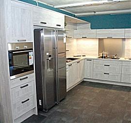 k chen nahe erding landshut und wasserburg ksm k chen service m ller ihr k chenstudio in. Black Bedroom Furniture Sets. Home Design Ideas