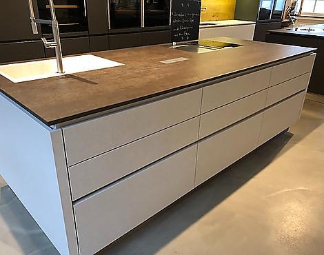 alno kchen bewertung cool alno k chen preise kuchen gunstig kaufen kuche einbaukuche lack auf. Black Bedroom Furniture Sets. Home Design Ideas