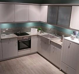 Kuchen lubeck kuchen ambiente lubeck gmbh ihr for Küchenstudio lübeck