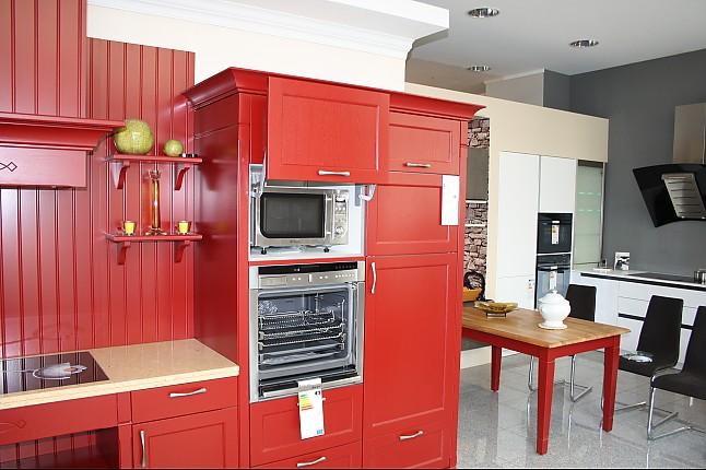 badezimmer mit quarz komposit renovieren. Black Bedroom Furniture Sets. Home Design Ideas
