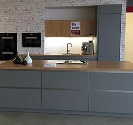 k chen dingolfing widbiller k chen elektro k lte ihr k chenstudio in dingolfing. Black Bedroom Furniture Sets. Home Design Ideas