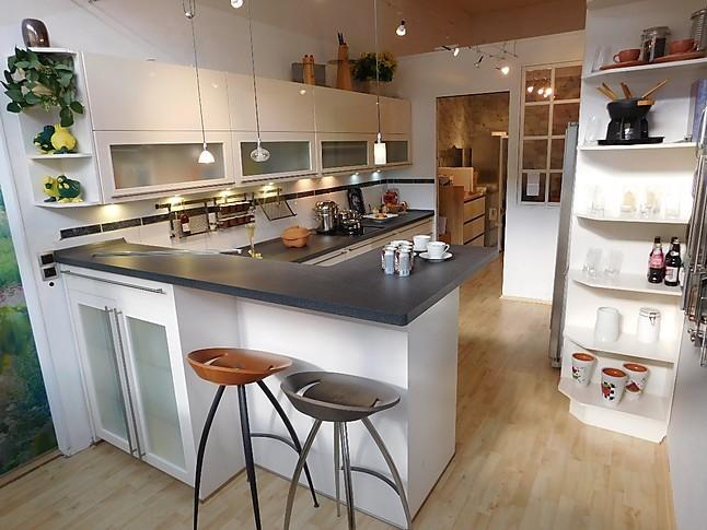 nobilia musterk che nobilia k che primo magnolie. Black Bedroom Furniture Sets. Home Design Ideas
