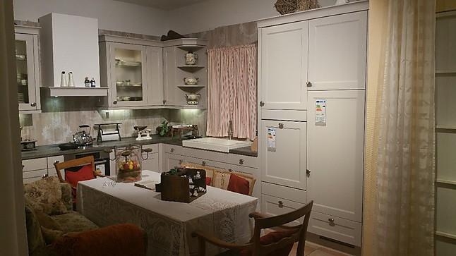 nobilia musterk che koje 11 ausstellungsk che in. Black Bedroom Furniture Sets. Home Design Ideas