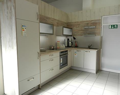 Musterküchen Küchentreff Riedel In Lohmar