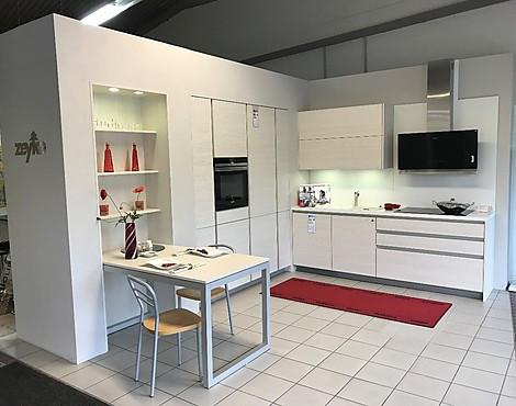 Zeyko kuchen dusseldorf