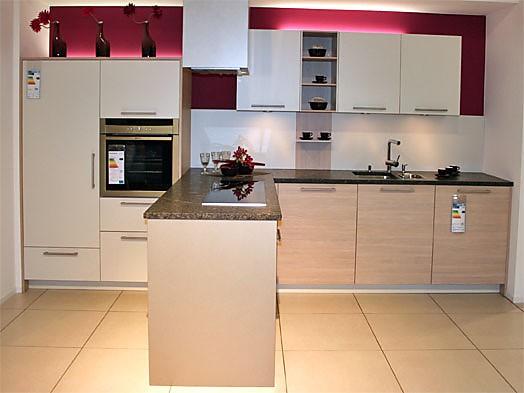 Küchen mit insellösung  Küchen Mit Insellösung | ambiznes.com