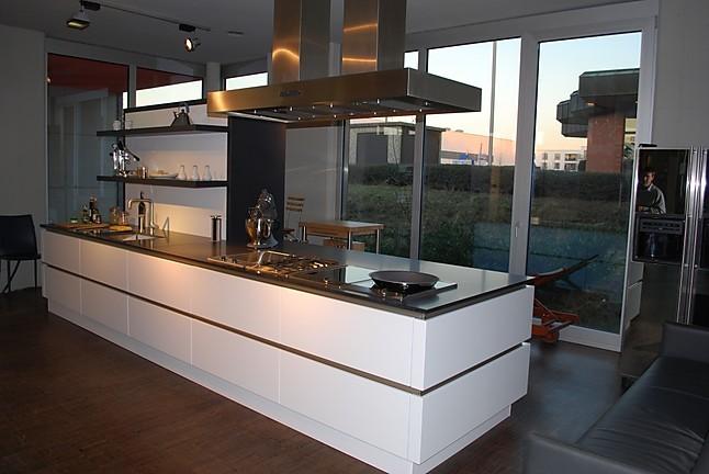 Ausstellungsküchen abverkauf  33 Einfache Küche Ausstellungsstücke | Küchen Ideen