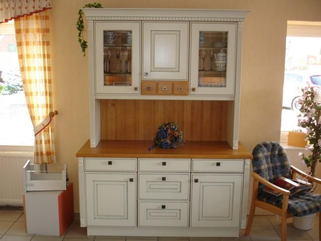 kornm ller musterk che kornm ller k che ausstellungsk che in von. Black Bedroom Furniture Sets. Home Design Ideas
