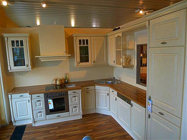 Störmer Küche störmer küchen musterküche störmer küchen antikfolie vanillefarbig