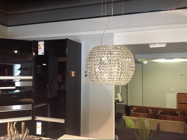 Dunstabzug inselesse star elica elica küchengerät von