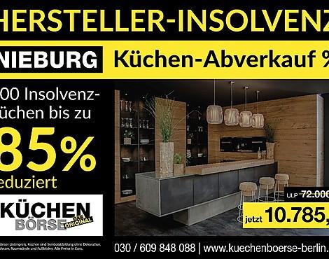 Kuchenabverkauf alno ubhexpocom for Küchenabverkauf berlin