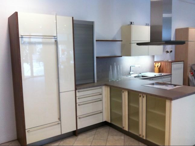 schlafzimmer aubergine farbe. Black Bedroom Furniture Sets. Home Design Ideas