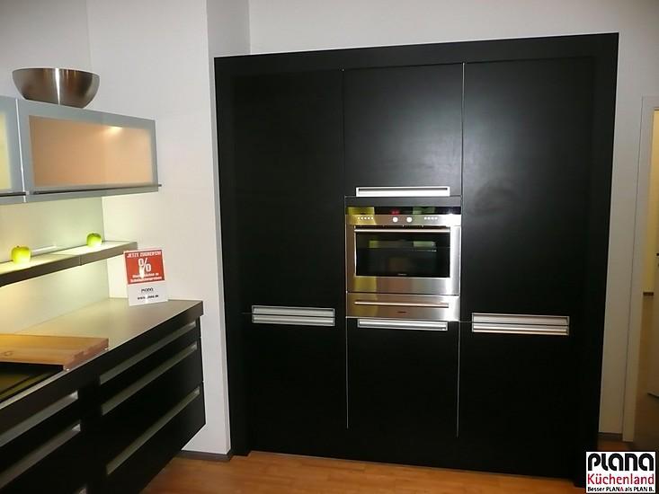 plana musterk che musterk chen abverkauf ausstellungsk che in freiburg von plana k chenland. Black Bedroom Furniture Sets. Home Design Ideas