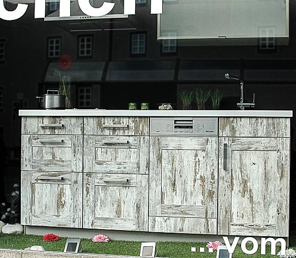 nieburg musterk che moderne kleine single k chenzeile ausstellungsk che in augsburg von riega. Black Bedroom Furniture Sets. Home Design Ideas