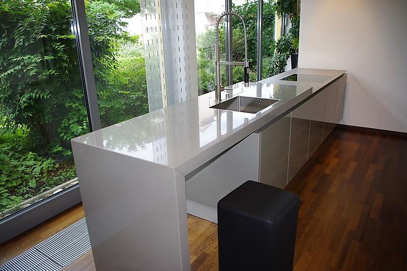 poggenpohl musterk che musterk che 8 bereits verkauft ausstellungsk che in n rnberg von. Black Bedroom Furniture Sets. Home Design Ideas