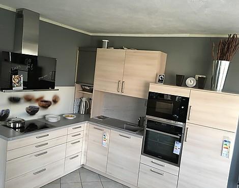 musterk chen neueste ausstellungsk chen und musterk chen seite 53. Black Bedroom Furniture Sets. Home Design Ideas