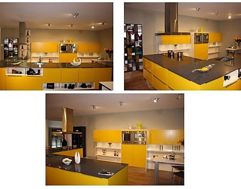Musterkuchen Kuchenhaus Bottcher Gmbh In Paderborn