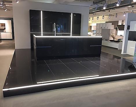 Musterküchen: fs küchen manufaktur in Ludwigsburg