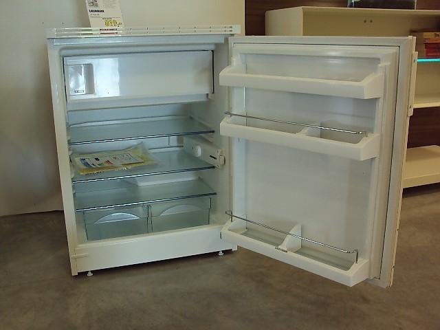 Aeg Unterbau Kühlschrank Dekorfähig : Kühlschrank uk unterbau kühlschrank liebherr küchengerät
