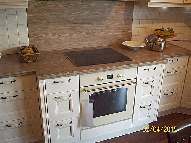 Küche Hersteller | acjsilva.com