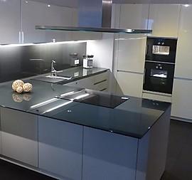 k chen gelsenkirchen tischlerei brinkmann gmbh ihr. Black Bedroom Furniture Sets. Home Design Ideas