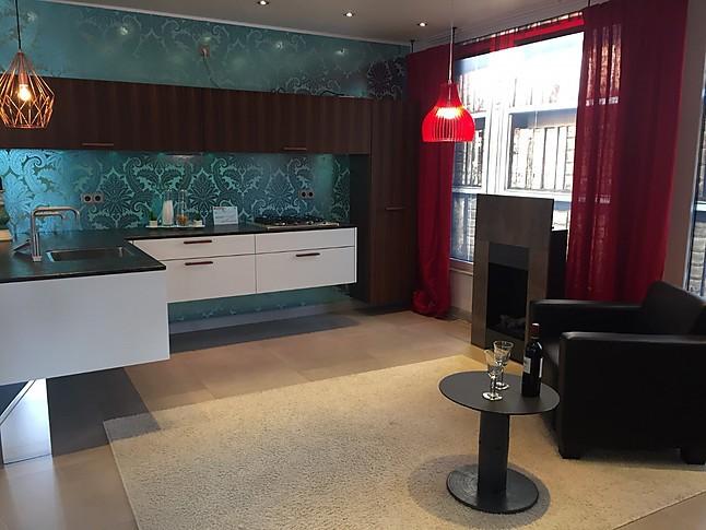 kchen meyer bramsche trendy in der treten vom bis juli an von links jakob with kchen meyer. Black Bedroom Furniture Sets. Home Design Ideas