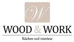 musterk chen wood work in hamburg. Black Bedroom Furniture Sets. Home Design Ideas