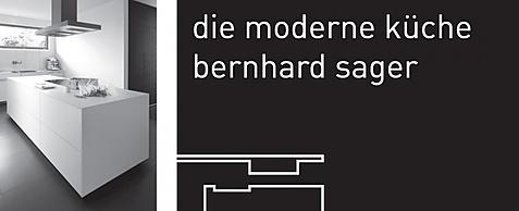 Die moderne k che for Die moderne kuche ottobrunn