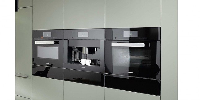 kaffeevollautomaten cva 6805 farbe obsidianschwarz miele. Black Bedroom Furniture Sets. Home Design Ideas