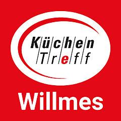 Kuchen Essen Kuchentreff Willmes Ihr Kuchenstudio In Essen