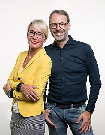 Das Team von Möbel Rodemann freuen sich auf Ihren Besuch!