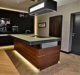 k chen bergisch gladbach m bel lenz gmbh co kg ihr. Black Bedroom Furniture Sets. Home Design Ideas