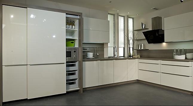 Störmer Küche störmer küchen musterküche ausstellungsküche in halle