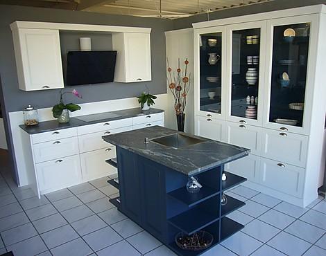 Mobel selber bauen sessel ~ Möbeldesign Idee