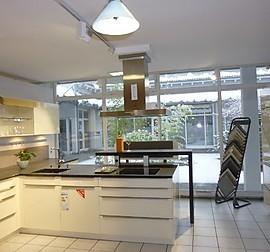 sch ller musterk che sch ller c2 nov novio k 210 sandgrau ausstellungsk che in ravensburg von. Black Bedroom Furniture Sets. Home Design Ideas