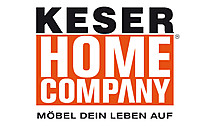 KESER HOME COMPANY Mammendorf