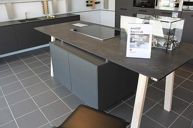 Next 125 kuche abverkauf for Ikea musterkuchen